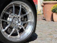 ATT-TEC BMW 1-Series ///M Coupe, 6 of 7