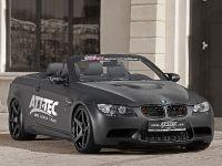 ATT-TEC BMW M3, 1 of 13