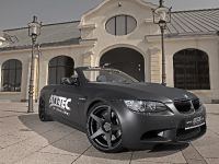ATT-TEC BMW M3, 2 of 13