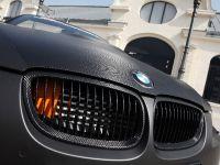 ATT-TEC BMW M3, 3 of 13