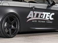 ATT-TEC BMW M3, 4 of 13