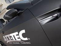 ATT-TEC BMW M3, 5 of 13