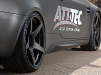 ATT-TEC BMW M3, 7 of 13