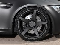 ATT-TEC BMW M3, 8 of 13