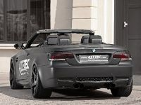 ATT-TEC BMW M3, 12 of 13