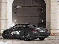 ATT-TEC BMW M3, 13 of 13