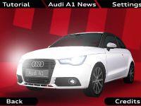 Audi A1 Beat Driver, 1 of 3