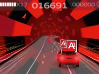 Audi A1 Beat Driver, 3 of 3