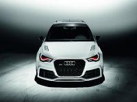 Audi A1 Clubsport Quattro, 4 of 24