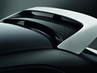 Audi A1 Clubsport Quattro, 14 of 24