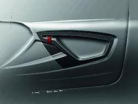 Audi A1 Clubsport Quattro, 15 of 24