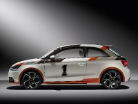 Audi A1 competition kit, 2 of 4