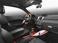 Audi A1 competition kit, 3 of 4