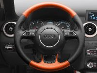 Audi A1 competition kit, 4 of 4