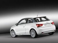 Audi A1 e-tron concept, 2 of 18