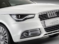 Audi A1 e-tron concept, 3 of 18