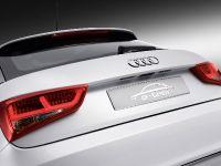 Audi A1 e-tron concept, 4 of 18