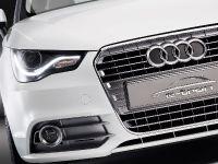 Audi A1 e-tron concept, 5 of 18