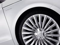 Audi A1 e-tron concept, 6 of 18