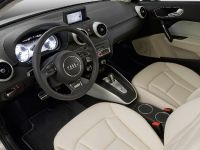 Audi A1 e-tron concept, 8 of 18