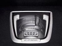 Audi A1 e-tron concept, 9 of 18