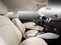 Audi A1 e-tron concept, 10 of 18