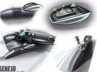 Audi A1 e-tron concept, 14 of 18