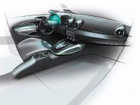 Audi A1 e-tron concept, 15 of 18