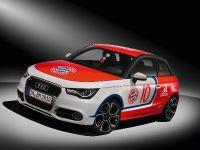 Audi A1 FC Bayern, 1 of 4