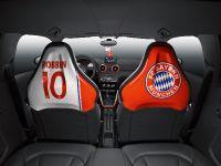 Audi A1 FC Bayern, 4 of 4