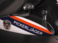 Audi A1 Pickerljager, 3 of 3