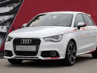 Audi A1 R18 Competition Package, 1 of 10