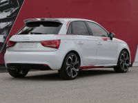 Audi A1 R18 Competition Package, 2 of 10