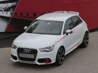 Audi A1 R18 Competition Package, 3 of 10