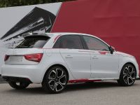 Audi A1 R18 Competition Package, 4 of 10