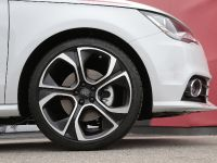 Audi A1 R18 Competition Package, 5 of 10