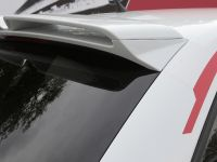Audi A1 R18 Competition Package, 7 of 10
