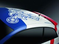 Audi A1 Samurai Blue, 5 of 13