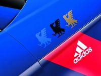 Audi A1 Samurai Blue, 6 of 13