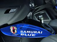 Audi A1 Samurai Blue, 10 of 13