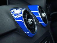 Audi A1 Samurai Blue, 13 of 13