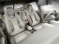 Audi A1 Sportback concept, 7 of 8