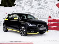 Audi A1 Sportback Custom Worthersee, 1 of 9