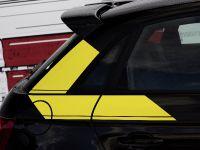Audi A1 Sportback Custom Worthersee, 3 of 9