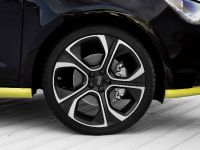 Audi A1 Sportback Custom Worthersee, 5 of 9