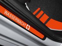 Audi A1 Wasserwacht, 4 of 4
