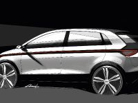 Audi A2 Concept, 2 of 26