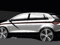 Audi A2 Concept, 2 of 26