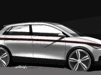 Audi A2 Concept, 3 of 26