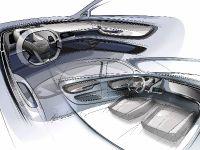 Audi A2 Concept, 8 of 26
